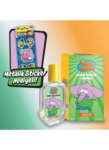 Kral Şakir Kral Şakir Parfüm EDT 50ml Renkli